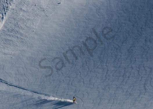 Location: Alaska Rider: Dave Short Photographer: Talon Gillis 250 975 0773  info@talongillis.com 1551 overlook st. Prince Rupert b.c.  v8j 2c7