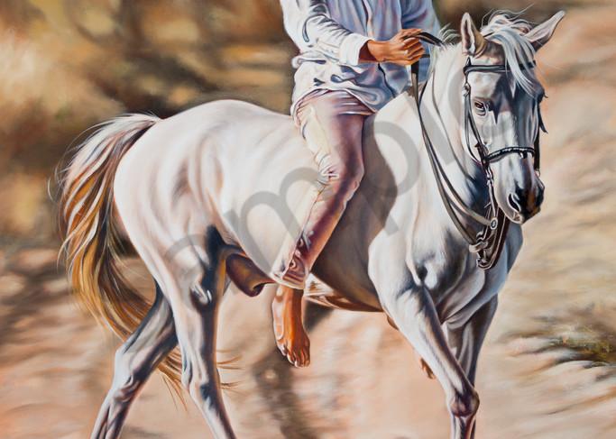 """Highway of Holiness"" by Ilse Kleyn   Prophetics Gallery"