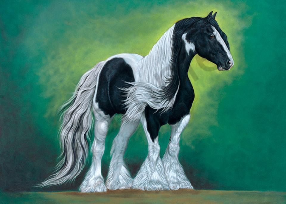 stockdell, horse 2, scan, 1/22/14, 4:00 PM, 16C, 7890x10295 (959+341), 150%, Repro 2.2 v2,  1/12 s, R119.3, G89.2, B100.2