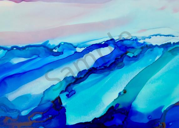 Fullsizeoutput 246 Art | Amy Tigner Art
