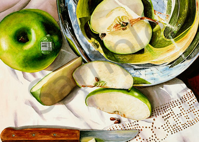 Chandle, apple go round, scan, 5/8/12, 11:14 AM, 16C, 5806x8162 (1705+1659), 150%, Repro 2.2 v2,   1/8 s, R101.7, G67.8, B79.8