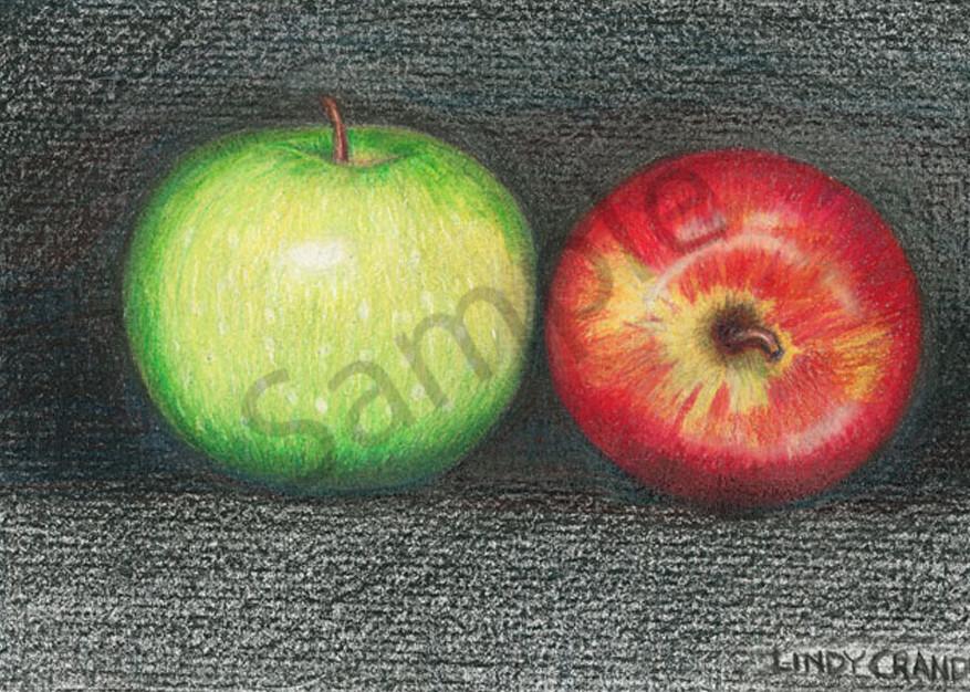 Snack In The Dark Art | Digital Arts Studio / Fine Art Marketplace
