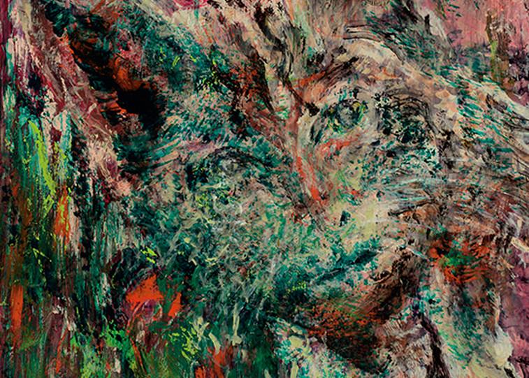 "Camera Setup: ""BetterLight 6150 | IR 2mm | HID Buhl"", Artwork Image: ""Tibbitts, #29.tif"", Artwork Colors: ""Acrylic Paints.txt"", White Image: ""Tibbitts, #29 white scan.tif"", White Colors: ""Foamcore White.txt"", Yoked Image: ""Tibbitts, #29_yoked.tif"""