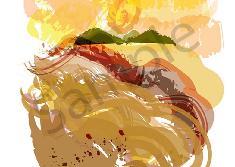 Final-Desert Crime 11-11-07