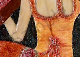 Jezabel Art | Lafille Gallery