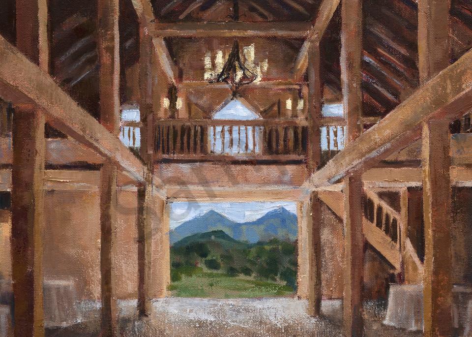 Purchase art prints Sierra Vista VA