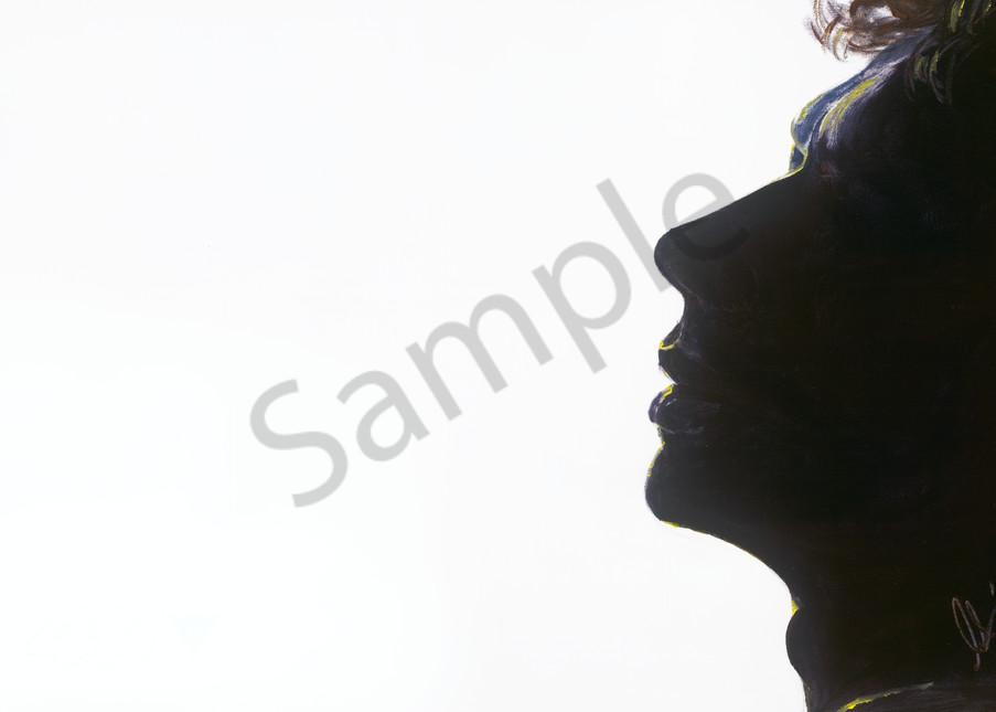 Boss - Valentino Rossi