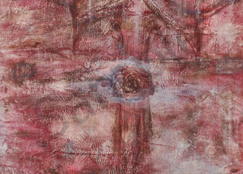Christ Has Risen Art | Digital Arts Studio / Fine Art Marketplace