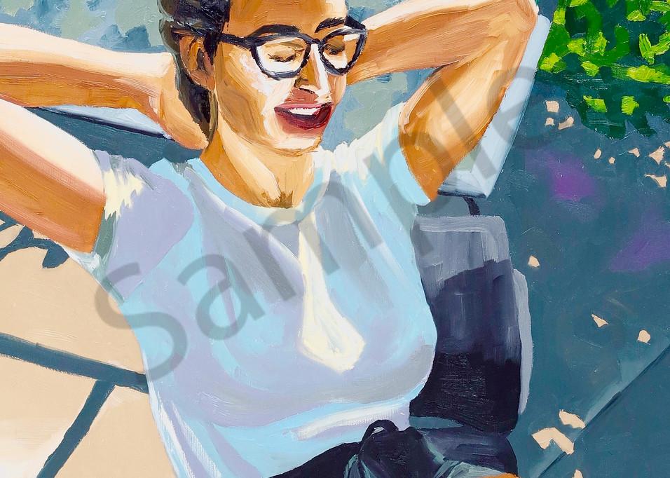 Cabazon Art   Alex Ranniello Art