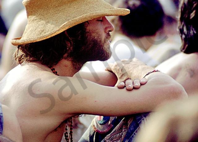 009 Woodstock Art | Cunningham Gallery