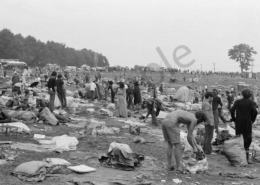 032 Woodstock Art   Cunningham Gallery