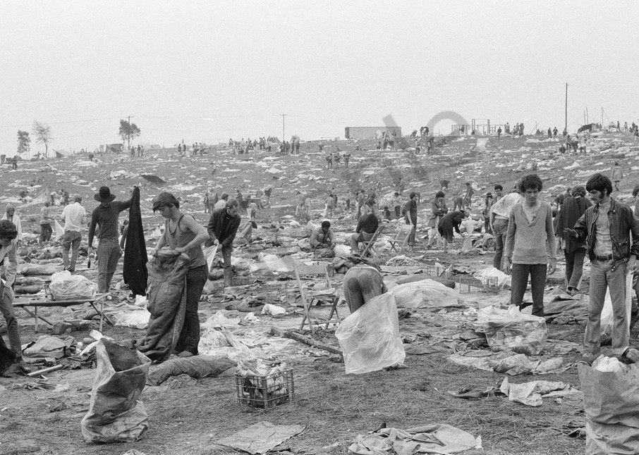 033 Woodstock Art | Cunningham Gallery