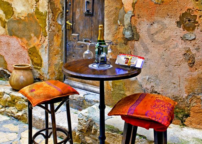 Eze Wine Store: Shop Prints | Louis Cantillo Fine Art Photography