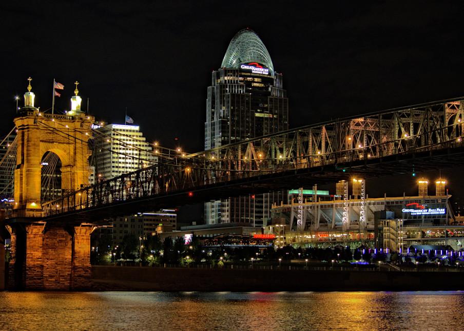 Cincinnati Oh   Dsc1002 Copy Art | No Blink Pictures, LLC