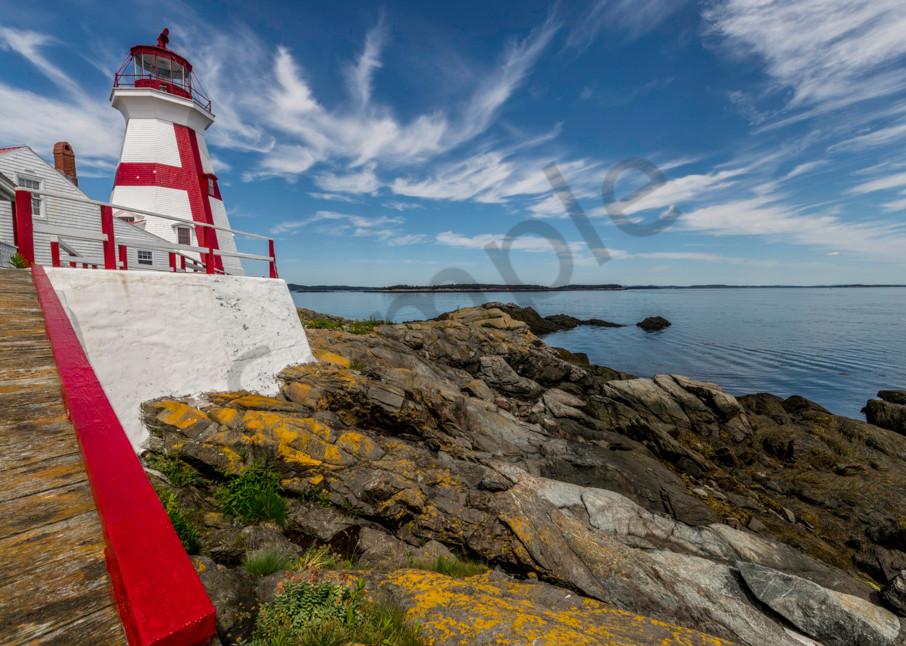 harbor-head-lighthouse