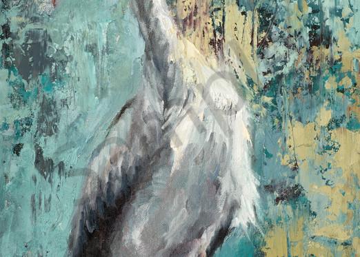 """Storge Love"" by South African Artist Ronel Eksteen   Prophetics Gallery"