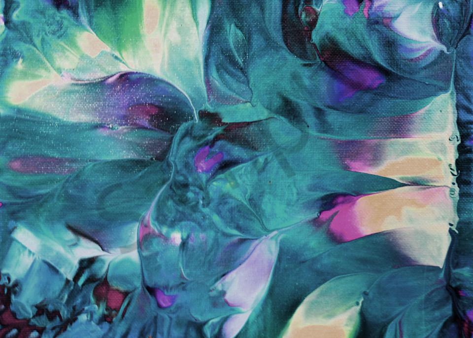 Northern Lights Ii Art | rpacmembers