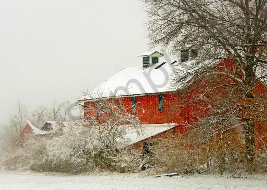 PSA 2013 - Dec