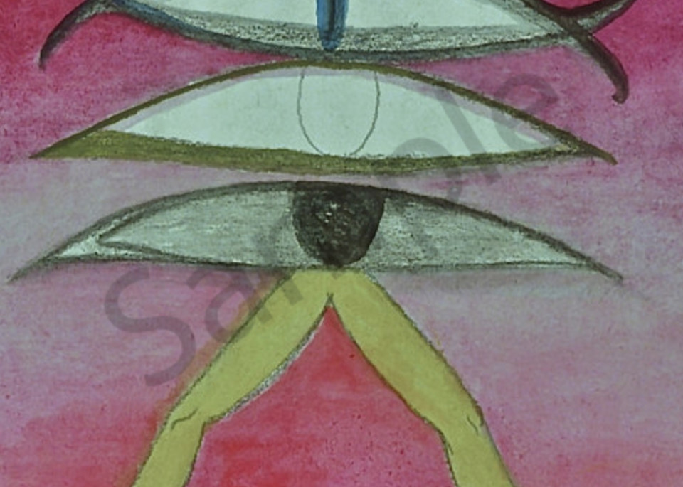 The Trio Art   Art Design & Inspiration Gallery