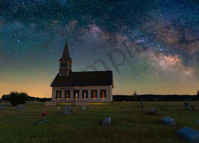 Light From Heaven Photography Art   John Martell Photography