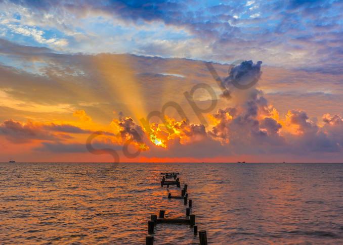 New Beginning Photography Art | John Martell Photography
