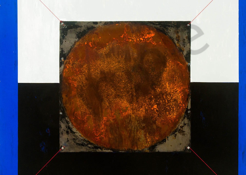 Titan  Art | Adam Shaw Gallery