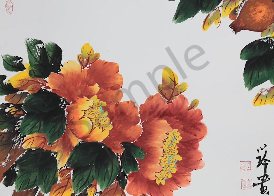 Color Reproduction 140 Art   BlackRock Medium LLC.
