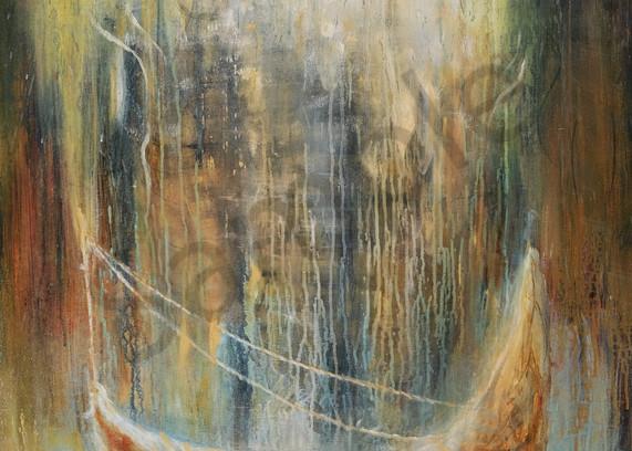 Songbird  Art | Jennifer Ewing