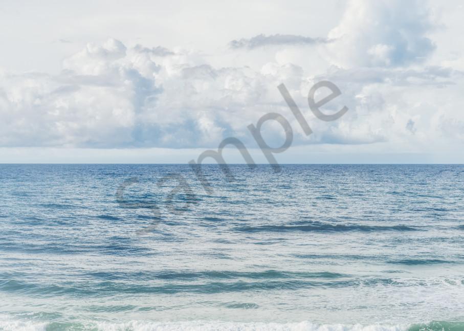 Susan J Photography   The Emerald Coast