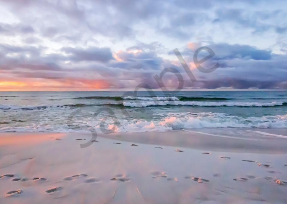 Good Morning Destin | Susan J Photography, LLC