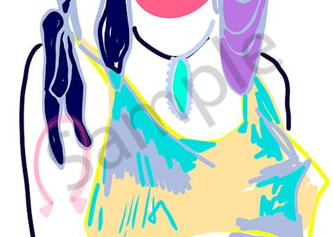 John Wayne Art | Cincy Artwork