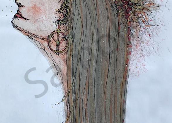 World View Art | Atelje Rose