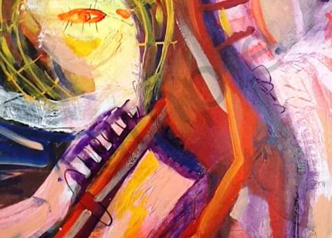 5837 Art | Art Design & Inspiration Gallery