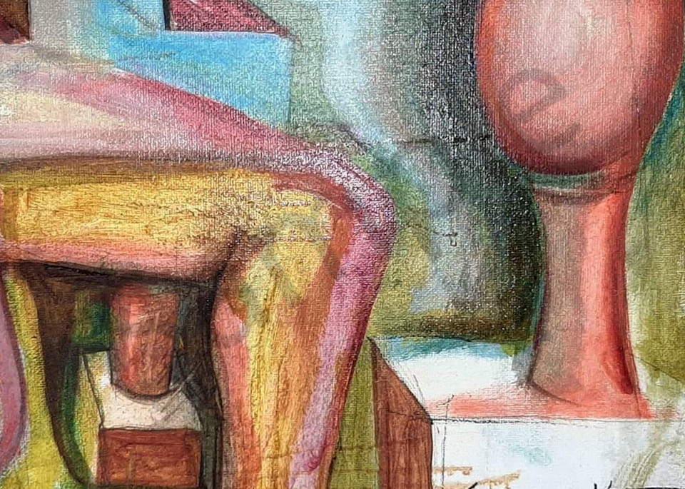 After 26 Episodes Of Hannibal Art | Art Design & Inspiration Gallery