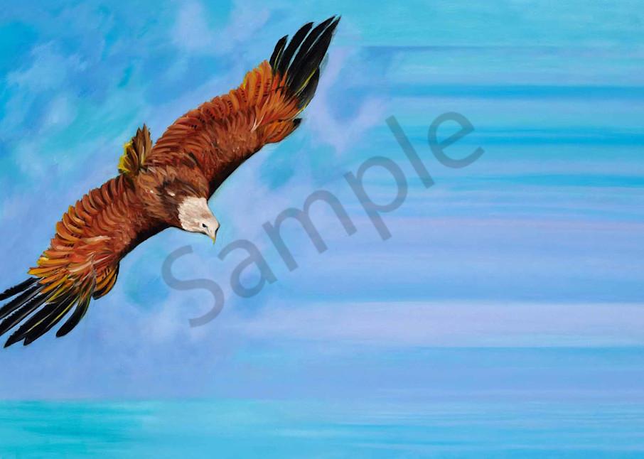 Wings of Fire 2