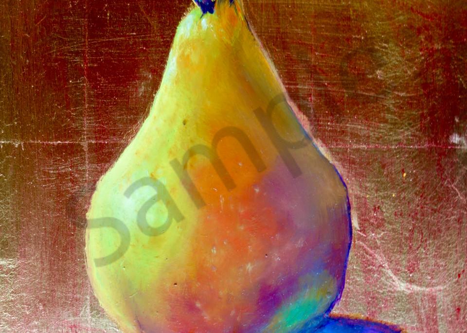Dfe29828 3 Ce6 45 Ee 925 F D420 D18805 Ac 1 201 A Art   Amy Tigner Art