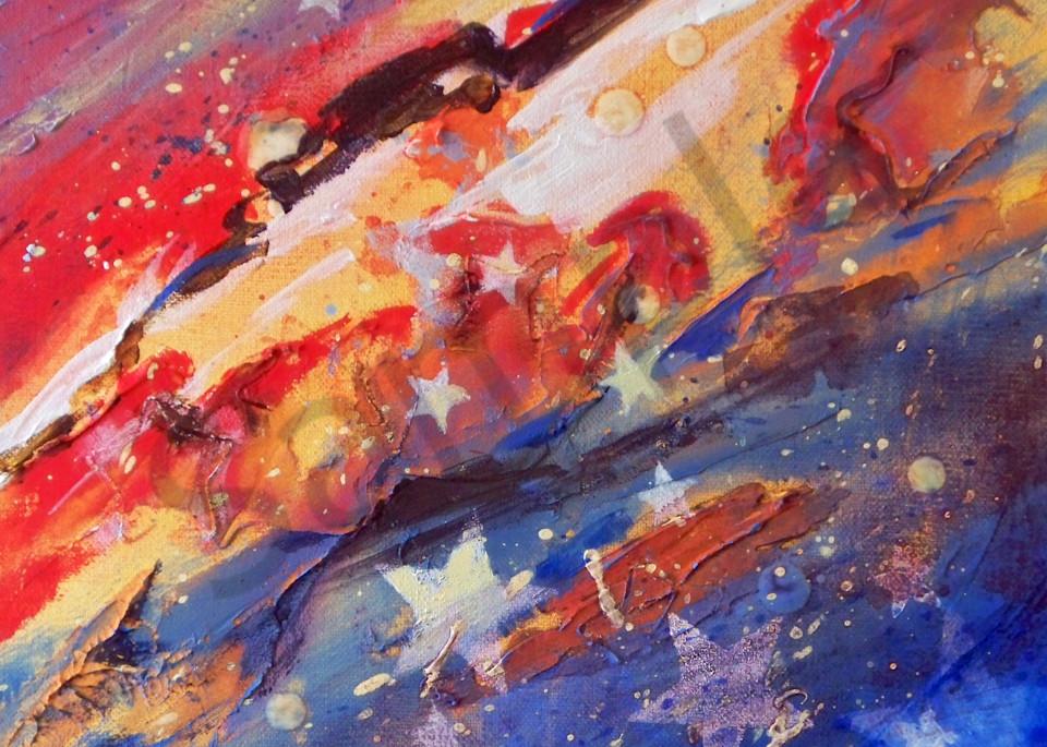 Wonder10102 Art | Strickly Art