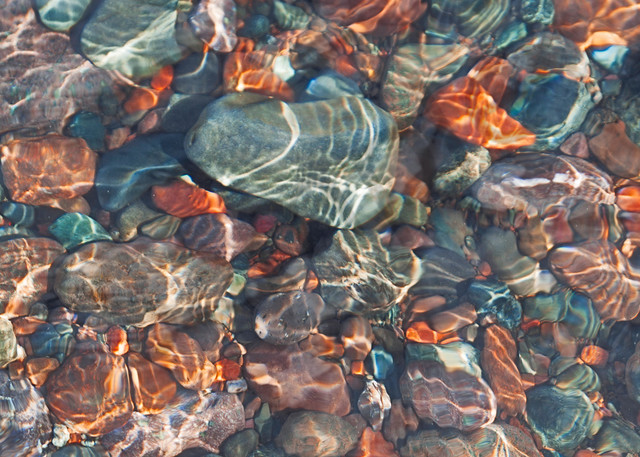 Magical Stones  Photography Art   Cerca Trova Photography