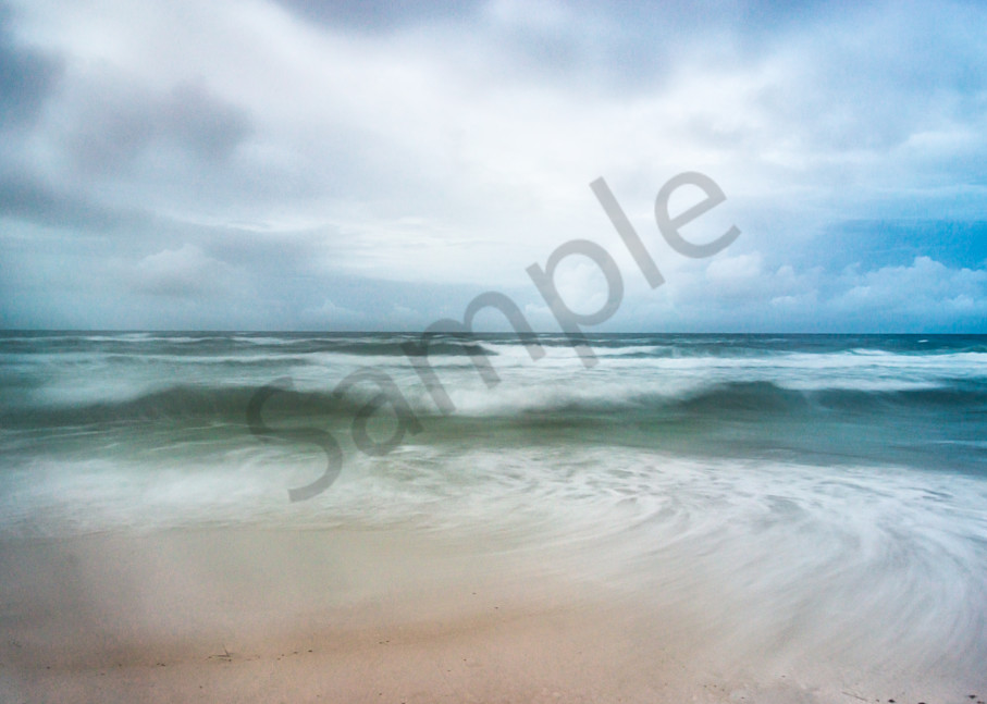 Mystical Magical Sunrise | Susan J Photography, LLC