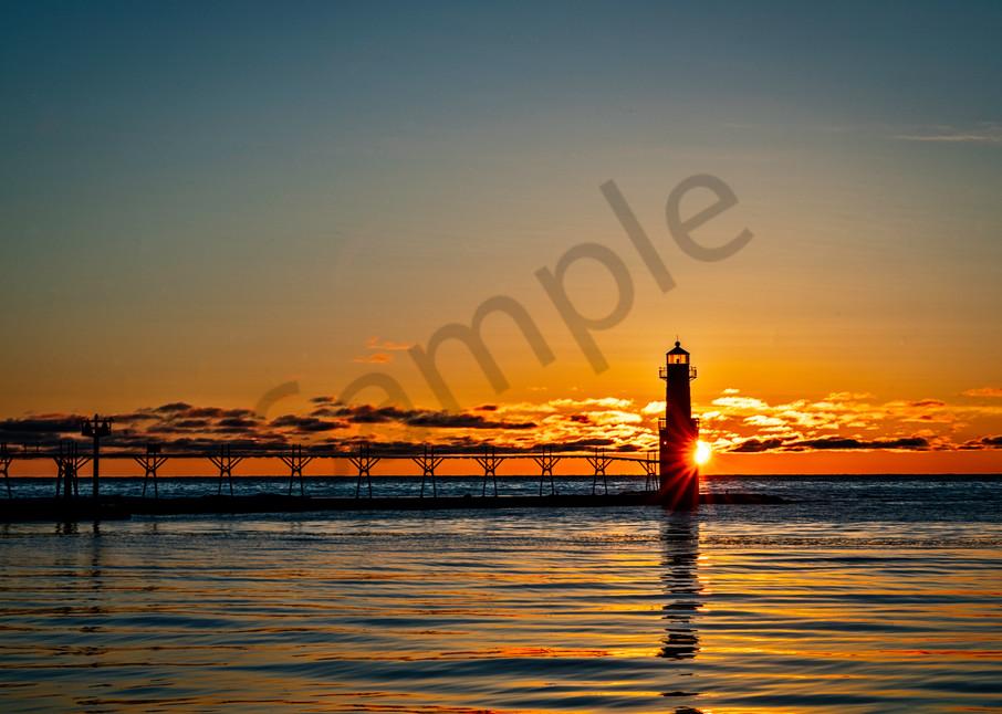 Starry Light Photography Art | Cerca Trova Photography