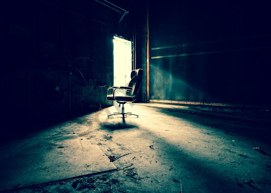 Talon Gillis 36405 Photography Art | Talon Gillis