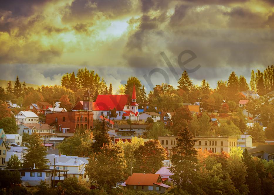 Golden City Photography Art | Kokanee Camera and Nelson Fine Art Printing