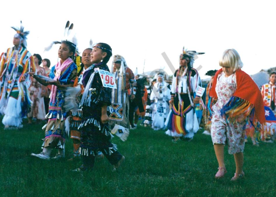 pow wow, diversity, American Indians