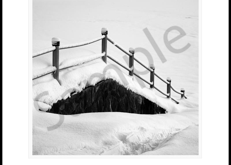Steps Study1 Art | Roy Fraser Photographer