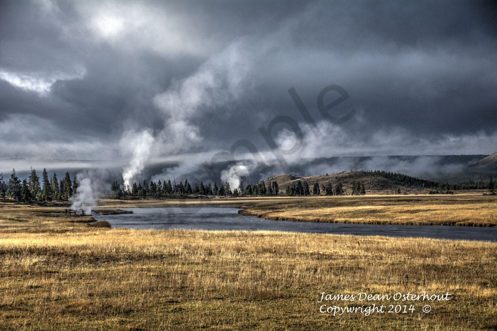 Dsc2465 Ftw Otzhz6.Jpg Photography Art | Swan Valley Photo