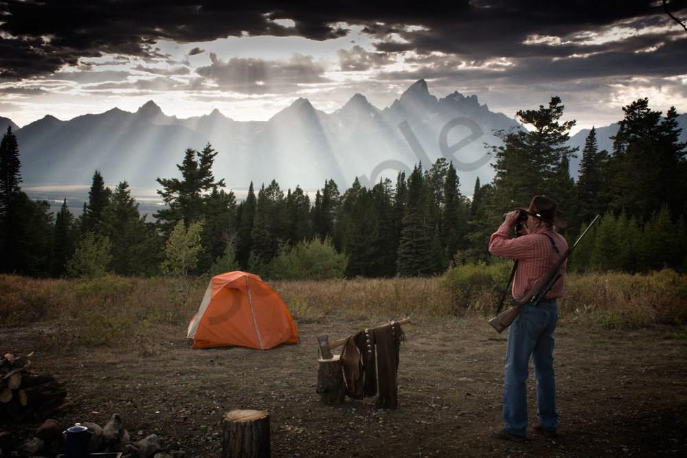 elk-camp-3-ftw-4939-d1klld