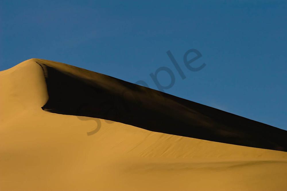 Dune Point