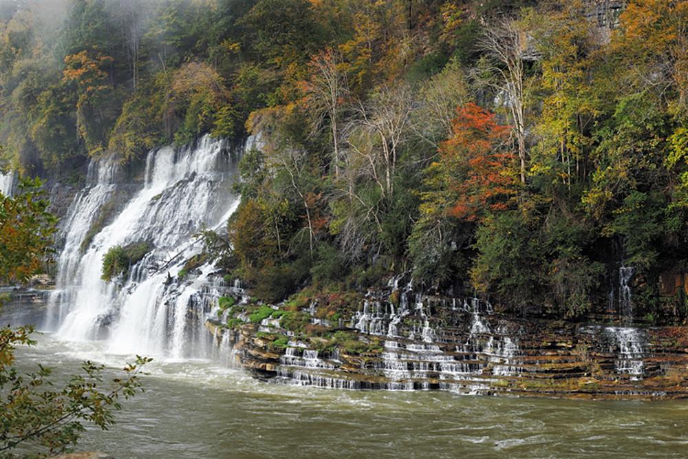 Great Falls Art | Cunningham Gallery