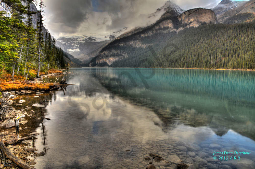 Lake Louise Photography Art   Swan Valley Photo