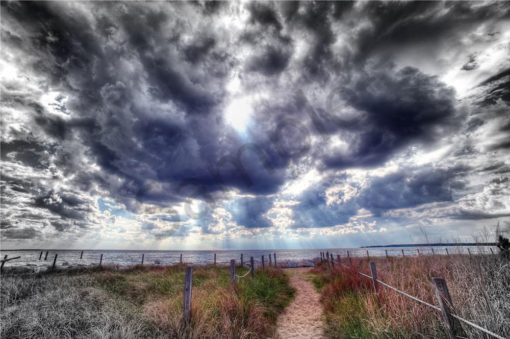 Chesapeake Walk Photography Art | Robert Jones Photography